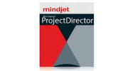 Mindjet ProjectDirector