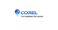 Corel Academic Site License