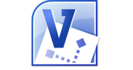 Microsoft Office Visio Professional 2016 (Open Value)
