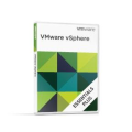 VMware vSphere with Operations Management