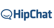 Atlassian Hipchat Data Center