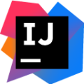 JetBrains IntelliJ IDEA