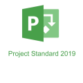 Microsoft Project Server 2019
