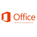 Microsoft Office Audit and Control Management