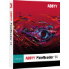 ABBYY FineReader 14 Enterprise